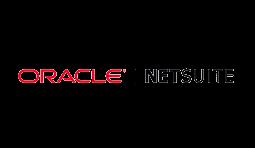 NetSuite OneWorld - HerbertNathan & Co