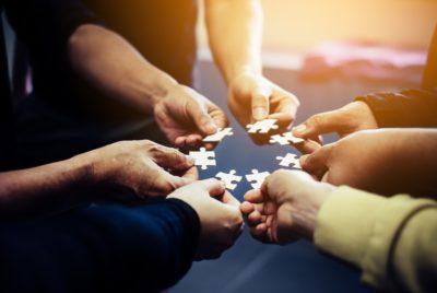 Anpassning av affärssystemet – bra eller dåligt?