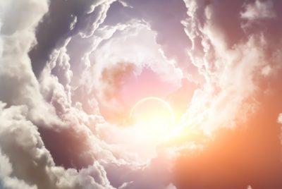 Andra vågens molnbaserade Affärssystem