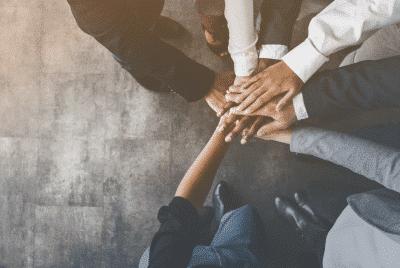 Skillnader mellan leverantörerna av HR-system och affärssystem